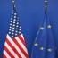 В совместном заявлении ЕС-США затронута тема Южного Кавказа