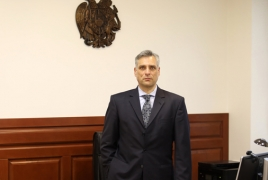 Zangezur Combine chief dismisses Pashinyan's accusations