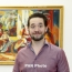Alexis Ohanian invests in sports betting app Wagr