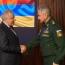 Yerevan, Moscow discuss situation on Armenia-Azerbaijan border