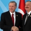 Erdogan not ruling out Turkish base in Azerbaijan
