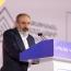 Пашинян назвал число пленных, без вести пропавших и погибших армян