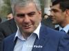 Карапетян: Надеюсь, выборы закончатся оглашением официальных результатов, а не внутриполитическими волнениями