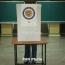 Դեսպաններ․ Խրախուսում ենք բոլոր կողմերին աջակցել ընտրություններում հարգալից և խաղաղ միջավայրի ապահովմանը