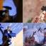ՄԻՊ․ ՔՊ հանրահավաքին ներկա էին մուրճը ձեռքին մասնակիցներ