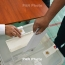 Elections: 49.4% voter turnout reported in Armenia