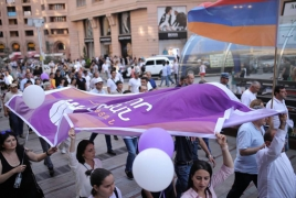 ԼՀԿ-ն հարգում է ժողովրդի որոշումը․ Կպատրաստվի աշնանային ՏԻՄ ընտրություններին