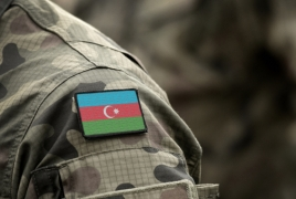 Army Chief: 1000 Azerbaijanis still on Armenian soil
