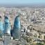 Azerbaijan trying Russian citizen