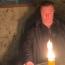 Պատերազմում զոհված Ալբերտ Հովհաննիսյանի մորը ՀՔԾ են կանչել