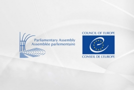 PACE: Problem of Azerbaijan's political prisoners not resolved or recognized