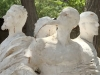 В Армении предлагают установить памятник группе System of a Down