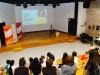 Galaxy, Ayb team up for innovative educational programs