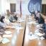Армения и Иран обсудили возможности создания «умного» города