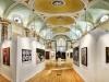 Two Armenian artists exhibited at London Art Biennale 2021