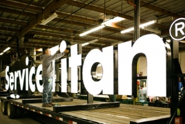 ServiceTitan acquires Aspire to move into landscaping; now vallued at $9.5B