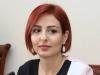 Депутат РА в ОБСЕ: Армянские военные - объект торговли для Азербайджана