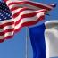 France, U.S. urge Azerbaijan to release all Armenian PoWs