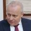 Կոպիրկին․ ՀՀ և Ադրբեջանի սահմանին ռուս սահմանապահների տեղակայման շուրջ առարկայական քննարկումներ են տարվում
