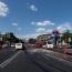 Իսահակյան-Աբովյան խաչմերուկը մինչև հուլիսի 24-ը մասամբ փակ կլինի