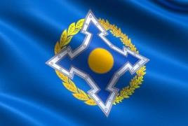 Azerbaijan, Pakistan could become CSTO PA partner-states