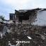 44-օրյա պատերազմում զոհվել է Արցախի 750 քաղաքացի, 83-ն անհետ կորած է համարվում