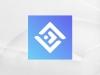 10Web raises $2M to automate WordPress website building, Hosting