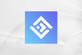 10Web ընկերությունը $ 2 մլն-ի ներդրում է ներգրավել