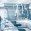 Media: Turkey planning to establish 27 research labs in Azerbaijan