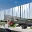 Glendale's Armenian American Museum to break ground on July 11