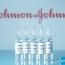 Official: Armenia expecting 350,000 doses of J&J, Novavax vaccines