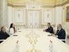 Eduardo Eurnekian signals more large-scale investments in Armenia