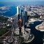 Abu Dhabi adds Armenia to its travel