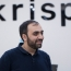 Krisp-ը և ԵՊՀ-ն գիտակրթական լաբորատորիա կբացեն