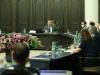 Пашинян: Мы вернули 104 пленных, продолжаем работать в этом направлении