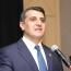 Посол Армении в США назначен в Лондон
