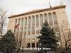 ՍԴ-ն հուլիսի 17-ին կհրապարակի ընտրությունների վերաբերյալ վճիռը
