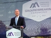 Schiff secures $950,000 for Armenian-American Museum