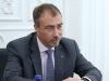 EU calls for restraint as Azerbaijan fires on Armenian positions