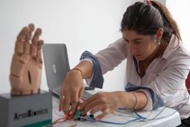Սփյուռքից սկսնակ և հմուտ մասնագետներն ուզում են կամավորել ՀՀ-ում