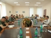 Armenia wants clear reaction from int'l partners to Azerbaijan's provocations