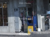 Analysis: Armenia reports highest rise in gasoline prices in Europe