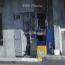 В Армении самый высокий рост цен на бензин в Европе