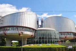 ЕСПЧ обязал Баку выплатить гражданину Армении 30,000 евро