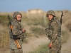 Armenia to produce ballistic helmets, anti-thermal imaging uniforms