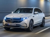 Mercedes-Benz says will go all-electric by 2025