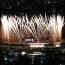 ՀՀ մարզիկները մասնակցել են Օլիմպիադայի բացմանը