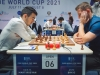 Armenia's Haik Martirosyan advances to FIDE World Cup R5