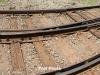 Turkish company designing railway to Karabakh's Shushi