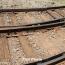 Азербайджан построит железную дорогу до оккупированного Шуши
